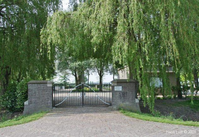 algemene-begraafplaats_oude-tonge_goeree-overflakkee_genealogie