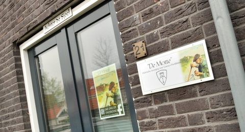 logo_de-motte_goeree-overflakkee
