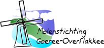 molenstichting_goeree-overflakkee
