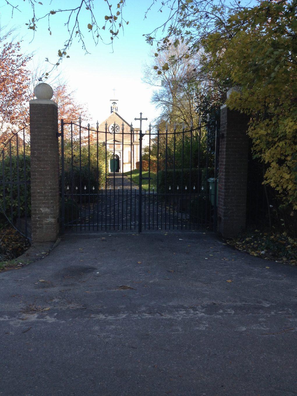 rk-begraafplaats_oude-tonge_goeree-overflakkee_gcgo-genealogie