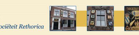 socie%cc%88teit-rethorica_sommelsdijk_goeree-overflakkee