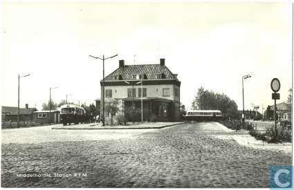 tramstation-middelharnis_goeree-overflakkee_genealogie