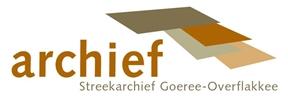 logo-streekarchief-klein